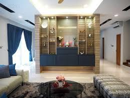 modern asian design ara damansara interior design renovation