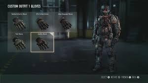 call of duty advanced warfare how to unlock zombies mode