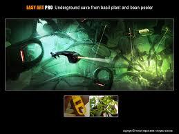 gallery u2013 easy art pro