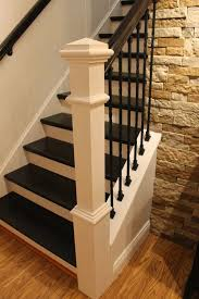 Staircase Wall Ideas Elegant Interior And Furniture Layouts Pictures Best 25 Stair