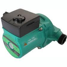 Circulation Pump For Water Heater Online Get Cheap Heating Circulation Pump Aliexpress Com