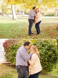 slater park engagement session new england wedding photographer