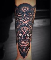 awesome lower arm photos styles ideas 2018 sperr us