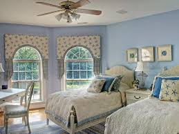 bedroom cool bedroom designs with entrancing beach house bedroom