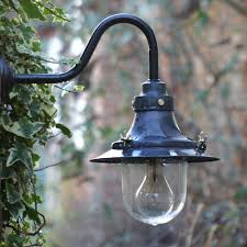 classic outdoor lighting 16 tips by selecting the best classic