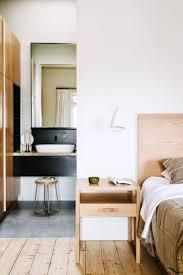 632 best bedroom images on pinterest bedroom ideas bedrooms and