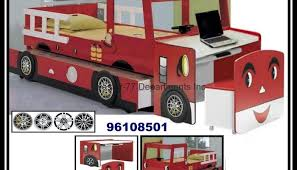 race car bedroom furniture nurseresume org