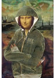 100 lisa fine fine arts leonardo da vinci 1425 1519