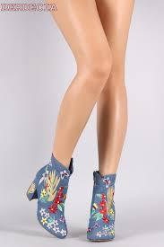 womens boots unique unique womens boots fashion boots