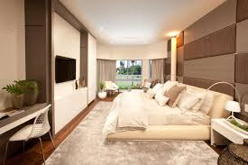 beautiful interior designs for bedrooms dgmagnets com