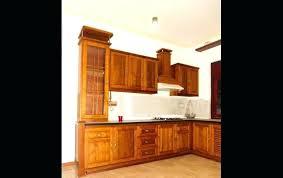 wooden kitchen pantry cupboard kitchen pantry cupboards designs images cupboard door style