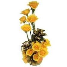 Best Place To Buy Flowers Online - cupid u0027s bow keona buy flowers online online flowers and