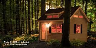 small house in 10 small houses for sale in pennsylvania tiny house