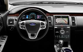ford to scrap sync and myford touch dealer education programs