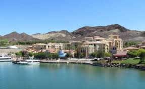 Modern Home Design Las Vegas by Hotel Awesome Lake Las Vegas Hotels Home Design Wonderfull