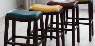 stools spectacular idea wonderful fancy bar stools kitchen
