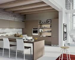 cuisines modernes 50 modèles de cuisines modernes générateur d idées