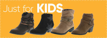shoe station black friday best deals on womens mens u0026 kids shoes shoe sensation