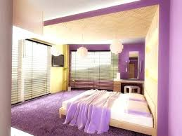 purple and brown bedroom purple and brown color scheme gray and brown decor nice grey purple