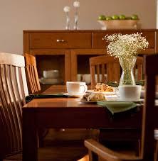 pricing solid wood furniture creative classics alexandria va dc