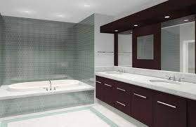 Wall To Wall Bathroom Rug Miscellaneous Choose The Right Wall To Wall Bathroom Carpet