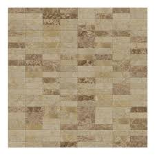 Self Stick Kitchen Backsplash Tiles Inoxia Speedtiles Lynx 11 38 In X 11 5 In Self Adhesive Stone