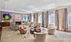 Duplex Home Designs Gold Coast Jacqueline Kennedy Onassis U0027s Childhood Home Gets A Major Price Cut
