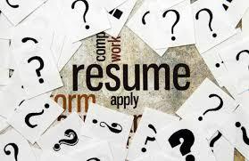 resume baton career center