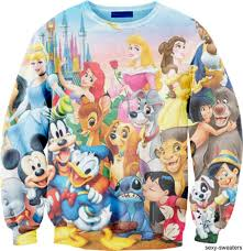 disney sweater photo album best fashion trends and models