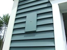 how to install vinyl siding light mounting blocks siding light block outdoor wall light mounting block and electrical