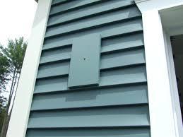vinyl siding light mount siding light block outdoor wall light mounting block and electrical