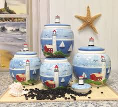 canister sets for kitchen ceramic ceramic kitchen canisters sets