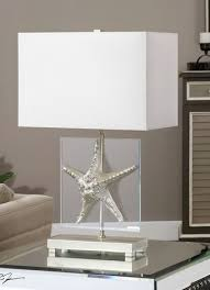 Uttermost Table Lamps On Sale 54 Best Tropical Table Lamps Images On Pinterest