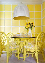 Home Colour Schemes Exterior - interiors home colour indoor colour schemes exterior paint ideas