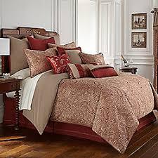 bedding mattress pads pillows comforters u0026 sheet sets evine com