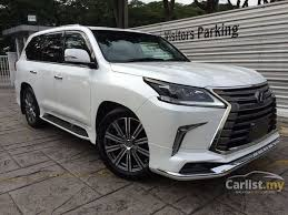 lexus lx uk search 194 lexus lx570 cars for sale in malaysia page 3 carlist my