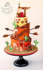 Halloween First Birthday Cakes by Best 25 Cowboys And Indians Ideas On Pinterest Indian Party