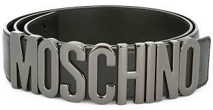 designer belts mens designer belts collection 22 fashioneven