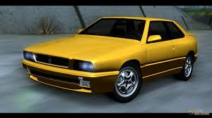 yellow maserati ghibli 1995 maserati ghibli cup related infomation specifications weili