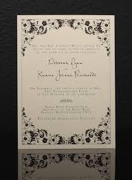 Graduation Invitation Cards Designs Invitations And Announcements Print Raven