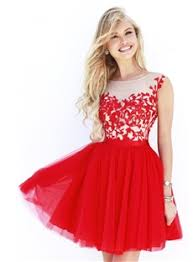 Cocktail Party Dresses Australia - over 500 new short formal dresses australia big sale shop