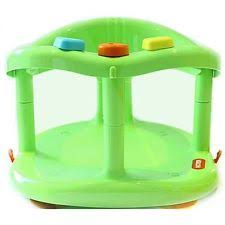 baby bath tub seats u0026 rings ebay