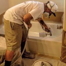 Bathtub Refinishing San Diego Ca by Chestnut Coatings 120 Photos U0026 62 Reviews Refinishing Services