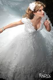 s wedding dress s bridal 2016 wedding dresses wedding inspirasi