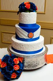 wedding cake royal blue photo gallery erivana cakes