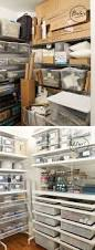 Container Store Bookcase 185 Best Elfa Everything Images On Pinterest Container Store