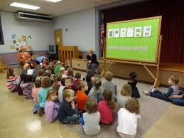 thanksgiving kindergarten songs november 2015 neffsville christian preschool