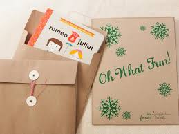 how to make envelopes how to make gift envelopes for christmas how tos diy