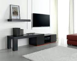 Tv Unit Furniture Tv Stand Wall Unit U2013 Flide Co
