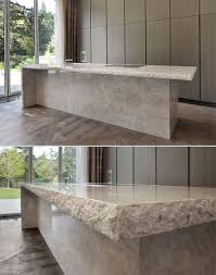 limestone backsplash kitchen kitchen cucine in marmo elite marble kitchen countertops
